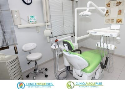 Gabinete Dental 1 (2)