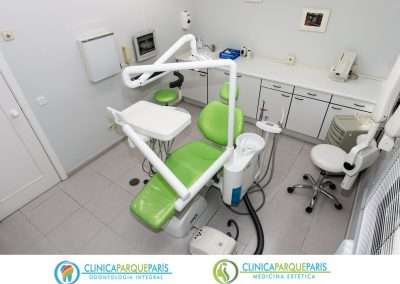 Gabinete Dental 1 (3)