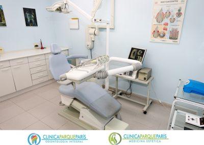 Gabinete Dental 2 (1)