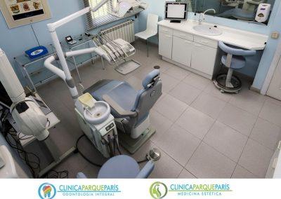 Gabinete Dental 2 (2)