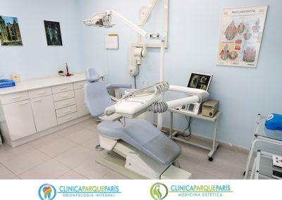 Gabinete Dental 2 (3)