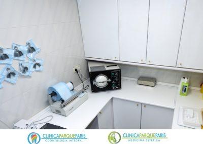 Sala esterilización (1)