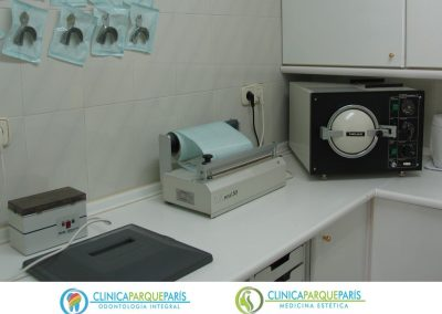 Sala esterilización (2)
